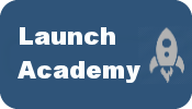 https://greatbizfunding.com/learning-overview/launch-academy