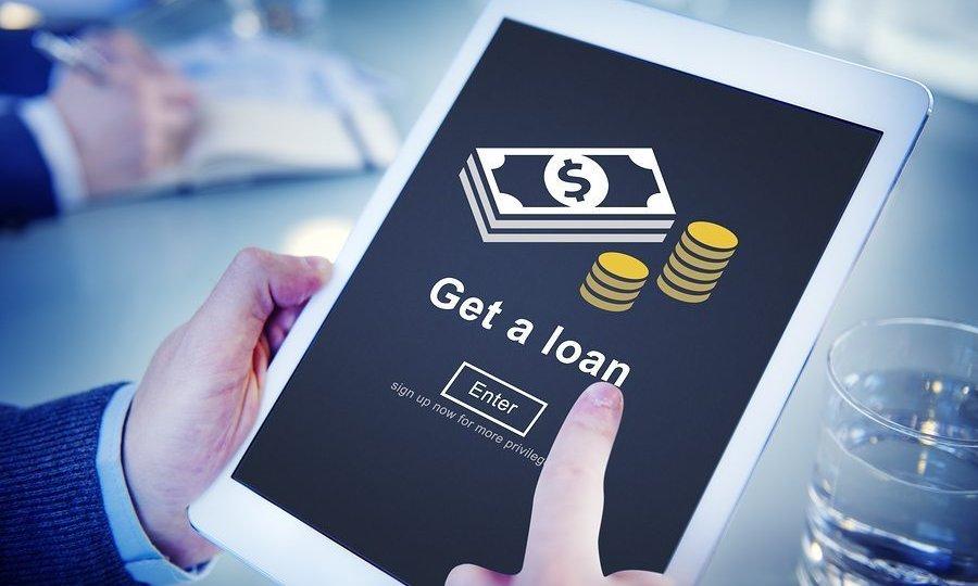 Loan-Borrowing-Budget-Capital
