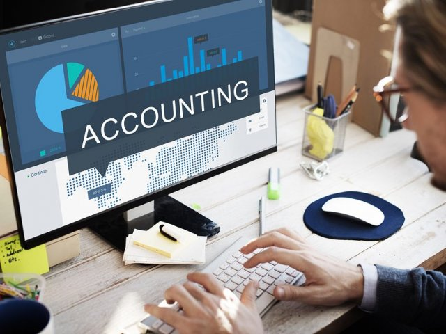 Accounting-Analysis-Business-